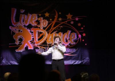 2019 ARC Live To Dance-023