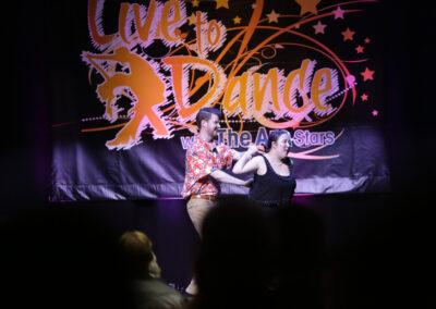 2019 ARC Live To Dance-053