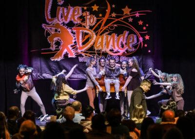 2019 ARC Live To Dance-058-2
