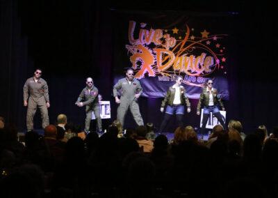 2019 ARC Live To Dance-109