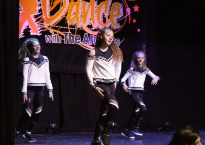 2019 ARC Live To Dance-151
